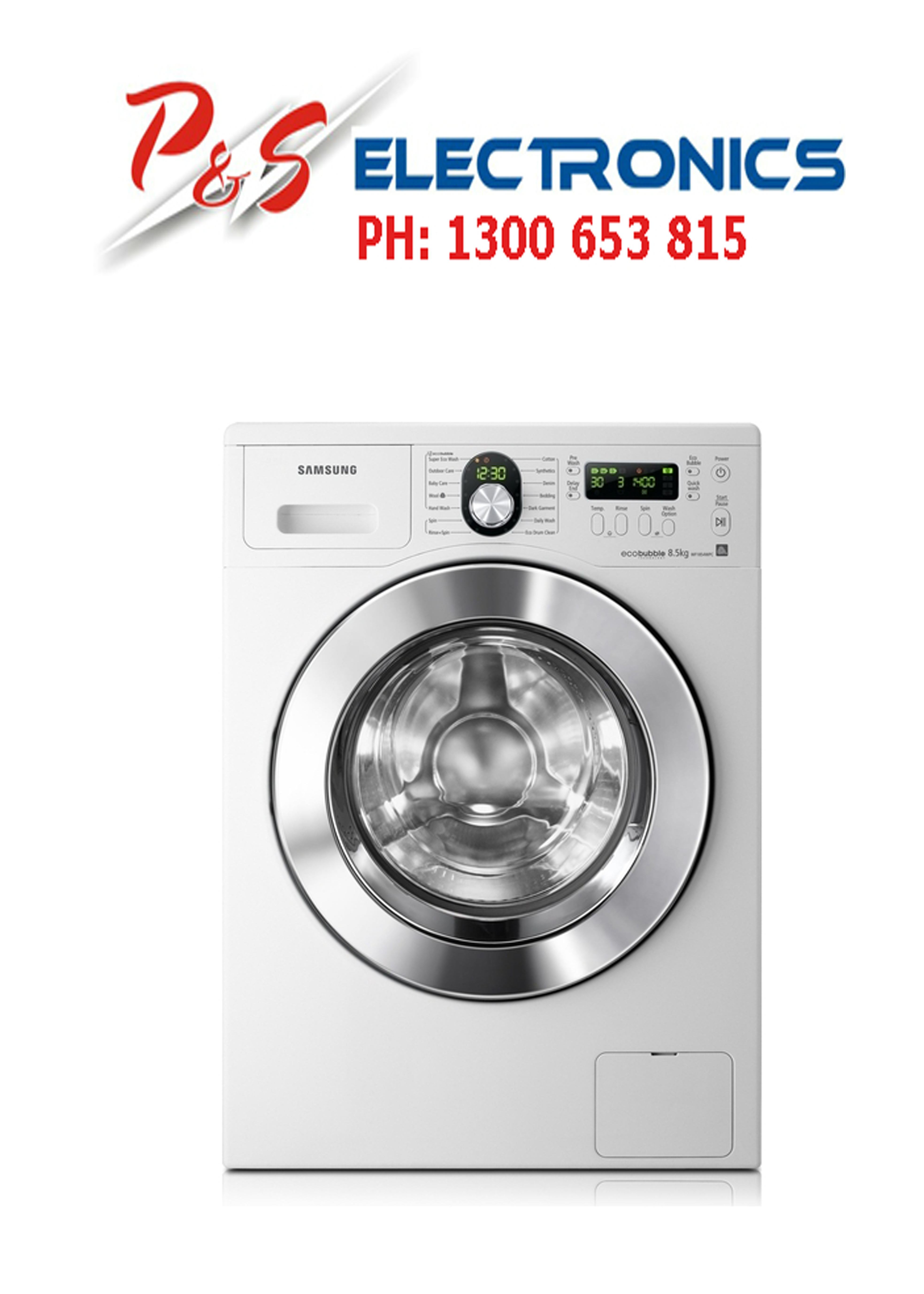 Bosch Wtl 5400 Инструкцию