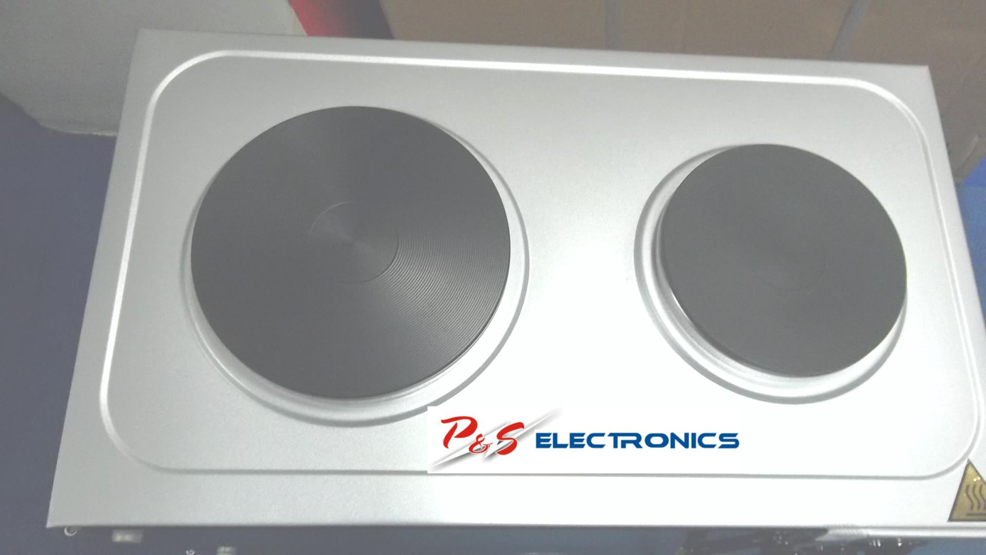 turboline fridge