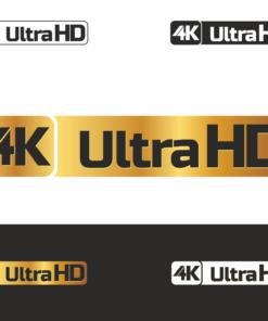 QLED TV, OLED TV, 4K Ultra HD, Smart TVs,