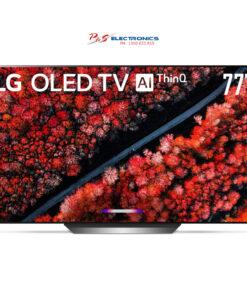OLED77C9 2