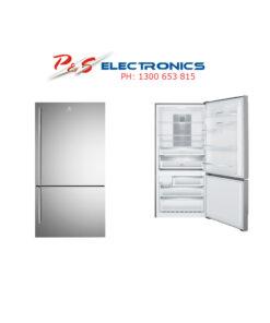 EBE5307SB