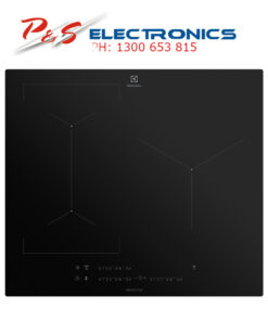 EHI635BD