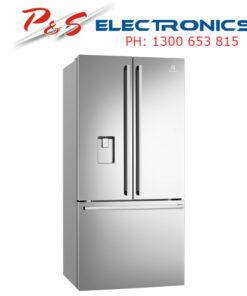 EHE5267SA