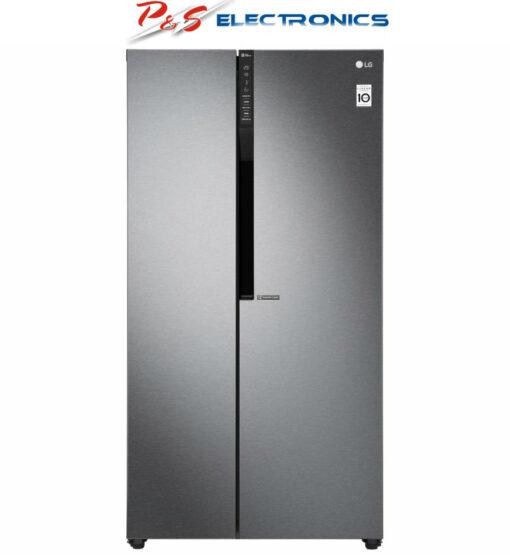 GS B680DSLE