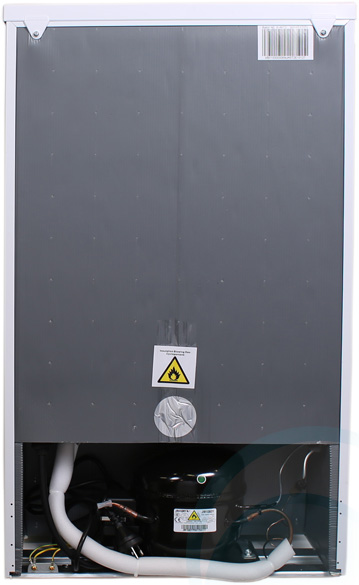 100l westinghouse bar fridge wim1000wc high 3