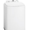 5.5kg Top Load Simpson Washing Machine SWT5541 Hero high