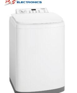 5.5kg Top Load Simpson Washing Machine SWT5541 Hero high