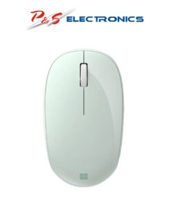 51937 tong the chuot khong day microsoft bluetooth mouse rjn 00029 mau bac ha