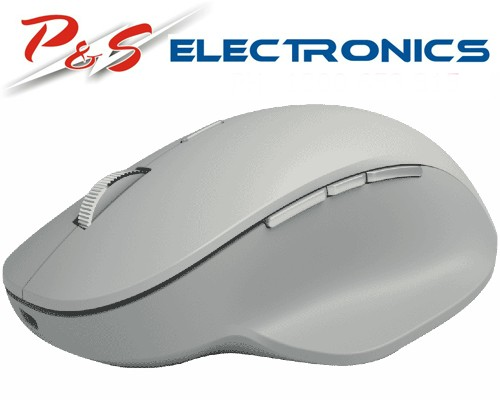 Microsoft Surface Precision Mouse SC Bluetooth_FTW-00005