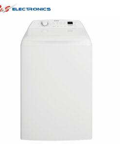 Simpson 11kg Top Load Washing Machine SWT1154DCWA Hero high