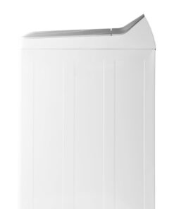 Simpson SWT1043 10kg Top Load Washing Machine Side high