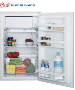 Westinghouse WIM1000WC 100L Bar Fridge Open door high