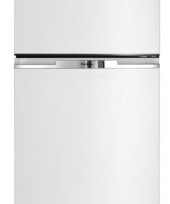 Westinghouse WTB3400WG 340L Top Mount Fridge Hero Image high