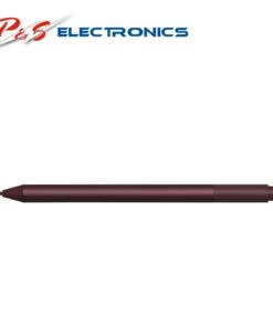microsoft surface pen eyu 00005 eyu 00013 eyu 00021 eyu 00029 eyu 00053 eyu 00045