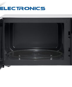 LG MS2596OW 25L NeoChef Smart Inverter Microwave Oven 1000W Front Open high