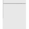 Westinghouse 460L Top Mount Fridge WTB4600WC R Hero high