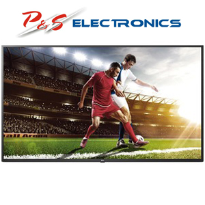 lg 55ut640s0ta 55 inch 3840x2160 commercial display1