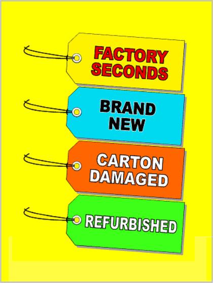 Online Electronics Store in Australia