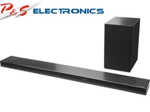 LG 5.1.2Ch 520W Dolby Atmos Soundbar_SN9YG.CTN