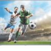 Hisene 75″ UHD 4K TV SERIES 8_75S8