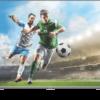 Hisene 75″ UHD 4K TV SERIES 8_75S8