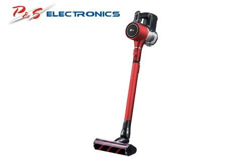 LG CordZero A9 Neo Multi Handstick Vacuum_A9NEOMULTI