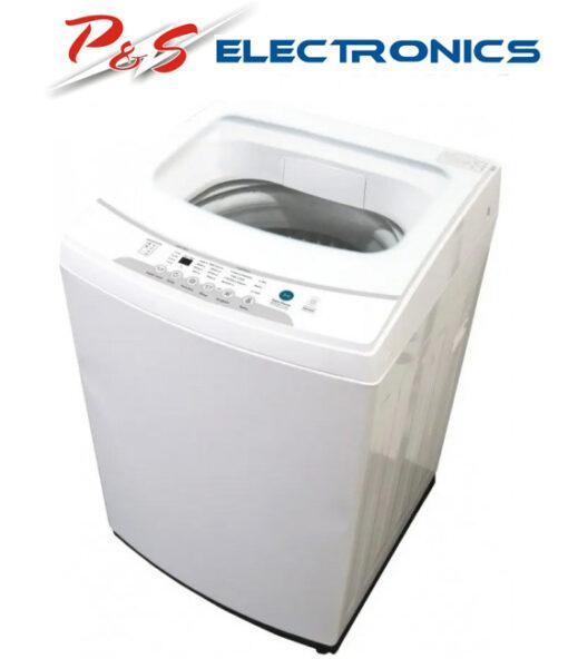 Yokohama 8kg Top Load Washing Machine_WMT82YOK