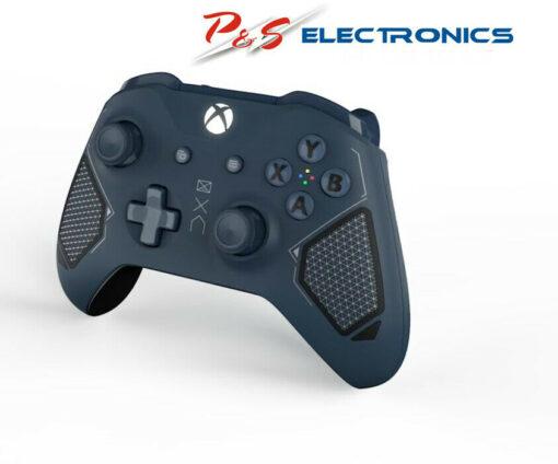 Genuine Microsoft Xbox Wireless Gaming Controller Limited Edition PATROL TECH -CZ2-00196