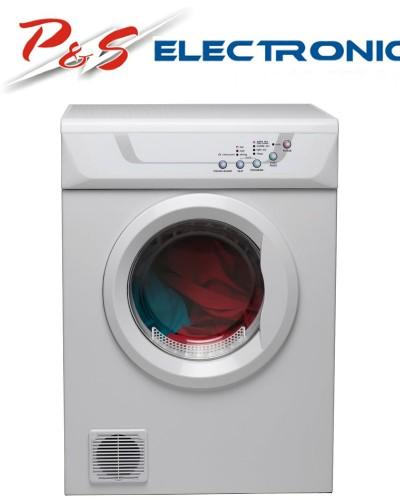 Euromaid 6kg Vented Dryer DE6KG