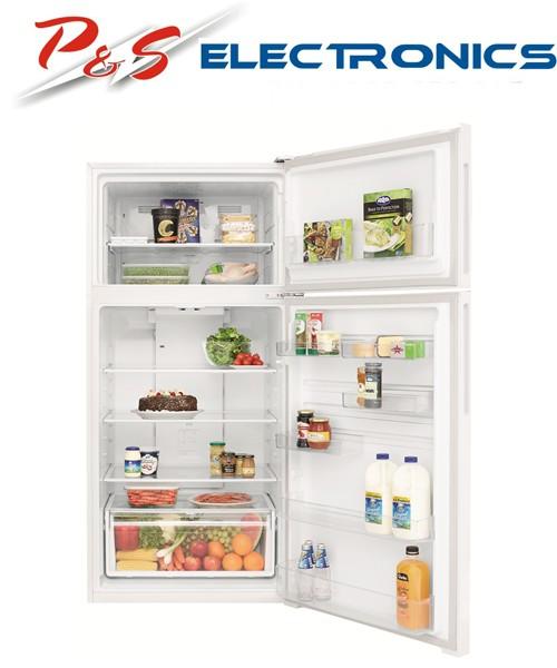 Kelvinator 536L Top Mount Refrigerator_KTM5402WC-R