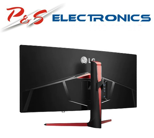 """LG 27BK550Y-B 27"""" FHD IPS LED Monitor(27BK550Y-B)"""