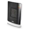 Delonghi DCH7092ER 2200W Digital Eco-Plus Function Ceramic Heater