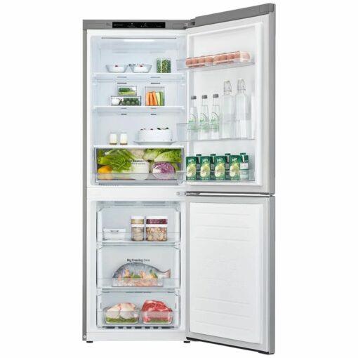 LG 335L Bottom Mount Refrigerator GB-335PL