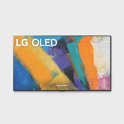 """LG 65"""" GX 4K UHD SMART GALLERY OLED TV_OLED65GXPTA.CTN"""
