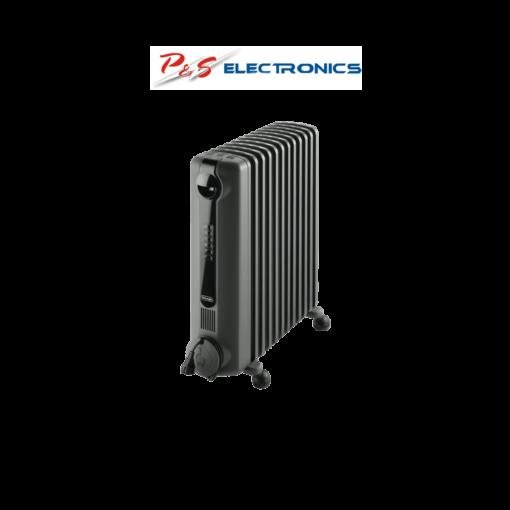 DeLonghi 2400W Radia S Column Heater w/Timer _TRRS1224E.G