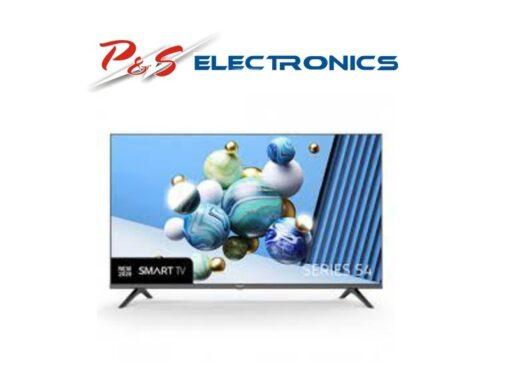 """Hisense 43S4 43"""" (108cm) Series 4 Full HD LED Smart TV"""