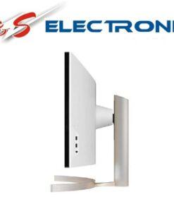 "LG 49WL95C-W 49"" (124cm) Curved UltraWide IPS Monitor w/HDR10"