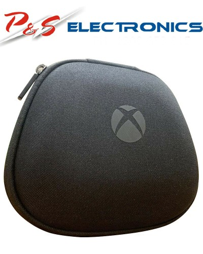 GenuineXbox Wireless Controller – Armed Forces ll Special Edition_CZ2-00212 (Copy)